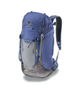 Salewa PEAK 24 enzianblue/anthracite